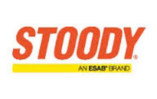 stoody logo