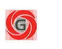 Gevente Logo